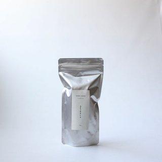 NODE COFFEE_Granola