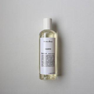 MATIN et ÉTOILE_Botanique Shampoo