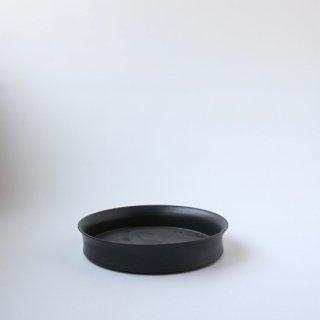KAKI_Kakitsu