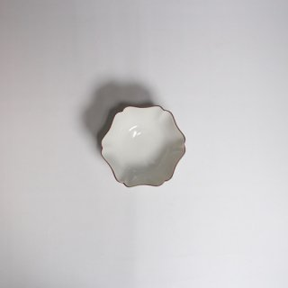 NOVEM_モッコ小鉢