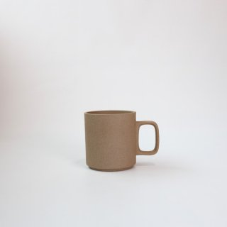 HASAMI PORCELAIN _MUG CUP size:M(Natural)
