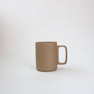 HASAMI PORCELAIN _MUG CUP size:L(Natural)