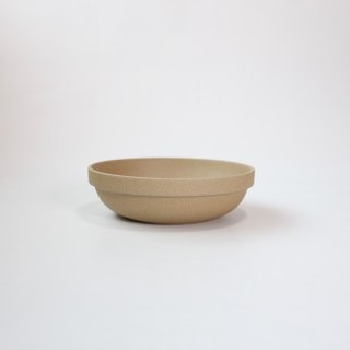 HASAMI PORCELAIN _MBOWL-ROUND size:M(Natural)
