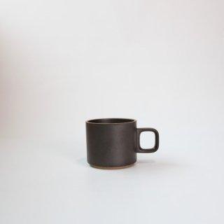 HASAMI PORCELAIN _MUG CUP size:S(Black)