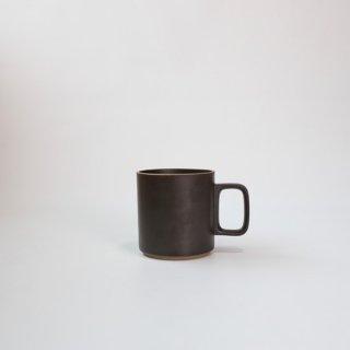 HASAMI PORCELAIN _MUG CUP size:M(Black)