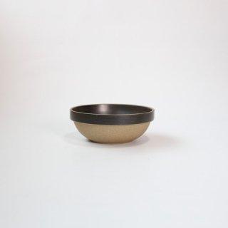HASAMI PORCELAIN _BOWL-ROUND size:S(Black)