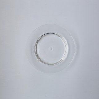 qualia-glass works_Plate S