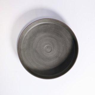Keicondo _ Gドラ鉢8