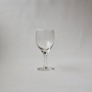 WASHIZUKA GLASS STUDIO_bistroglass