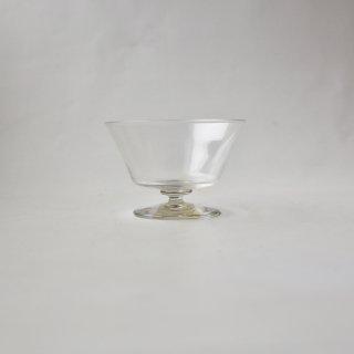 WASHIZUKA GLASS STUDIO_ashitsuki wide