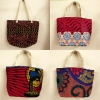 バッグ〜Handmade Bag〜