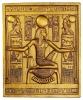 エジプシャンアクセサリー〜Egyptian〜