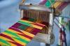 手織り〜Woven〜