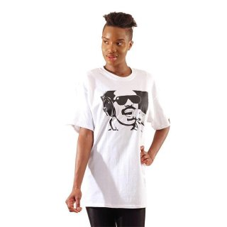 <img class='new_mark_img1' src='https://img.shop-pro.jp/img/new/icons34.gif' style='border:none;display:inline;margin:0px;padding:0px;width:auto;' />Stevie Wonder Tシャツ  スティービー・ワンダー T-Shirt