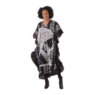 アフリカンプリント アフロセントリック ワンピース Africanprint  Afrocentric dress
