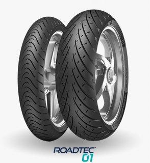 ロードテック01(ROADTEC 01)