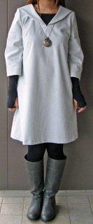 セーラー衿ワンピース(OP-0036)