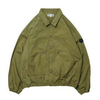 DISCOVERY JACKET