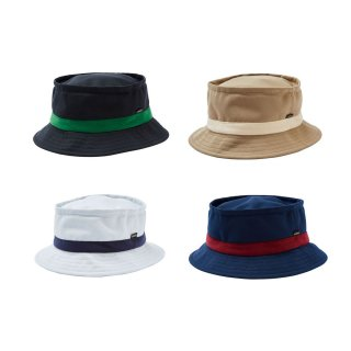 ROYAL JERSEY HAT