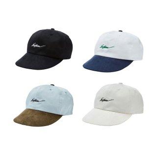 VEHCLE CAP