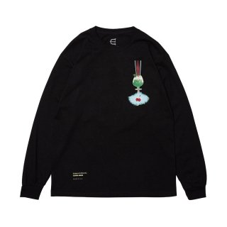 CHERRY POP LS