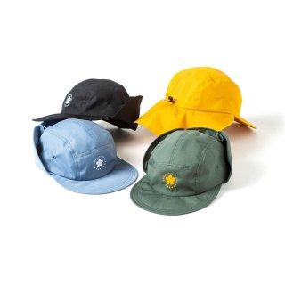 YTT SHADE CAP