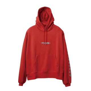 <img class='new_mark_img1' src='https://img.shop-pro.jp/img/new/icons1.gif' style='border:none;display:inline;margin:0px;padding:0px;width:auto;' />INDEPENDENT x EVISEN - HOODIE