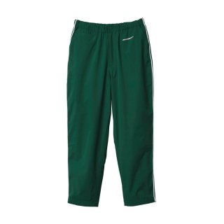 INDEPENDENT x EVISEN - PIPING PANTS