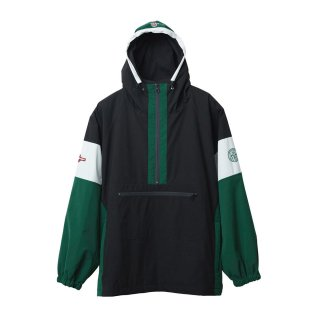<img class='new_mark_img1' src='https://img.shop-pro.jp/img/new/icons1.gif' style='border:none;display:inline;margin:0px;padding:0px;width:auto;' />INDEPENDENT x EVISEN - ANORAK PARKA