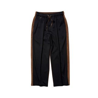 CARD BED LINE PANTS