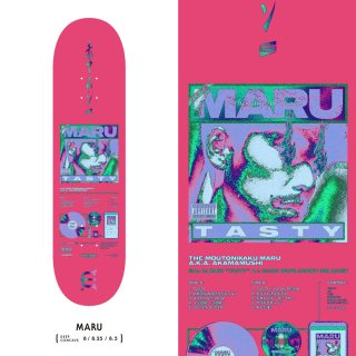<img class='new_mark_img1' src='https://img.shop-pro.jp/img/new/icons1.gif' style='border:none;display:inline;margin:0px;padding:0px;width:auto;' />MARU