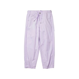 <img class='new_mark_img1' src='https://img.shop-pro.jp/img/new/icons1.gif' style='border:none;display:inline;margin:0px;padding:0px;width:auto;' />INSIDE OUT PANTS