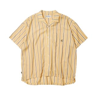 <img class='new_mark_img1' src='https://img.shop-pro.jp/img/new/icons1.gif' style='border:none;display:inline;margin:0px;padding:0px;width:auto;' />TENC STRIPE SHIRT