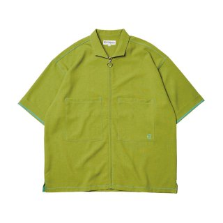 <img class='new_mark_img1' src='https://img.shop-pro.jp/img/new/icons1.gif' style='border:none;display:inline;margin:0px;padding:0px;width:auto;' />TRO STITCH SHIRT