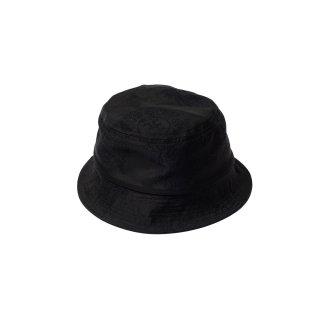 DELUXE × EVISEN HAT
