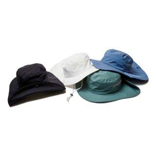 YTT HAT