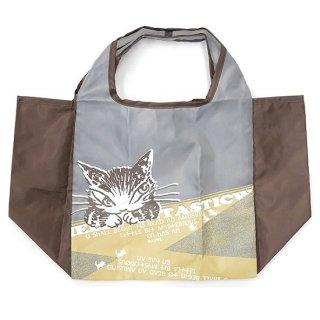 <img class='new_mark_img1' src='https://img.shop-pro.jp/img/new/icons58.gif' style='border:none;display:inline;margin:0px;padding:0px;width:auto;' />わちふぃーるど 猫のダヤン エコネコダヤンコンビニエコ� D−style