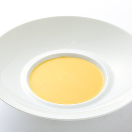 無添加・保存料なし  熟成かぼちゃのスープ