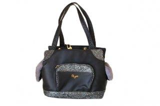 Glamorous bag 【Ehgia】