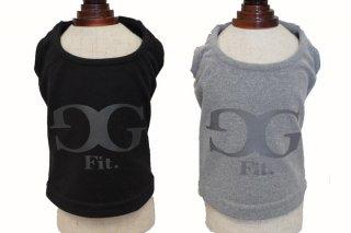 GG fit.タンク【Atelier G・G】
