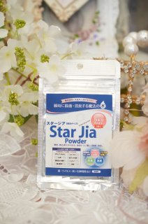 Star Jia Powder(5包)