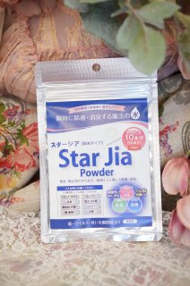 Star Jia Powder(10包)