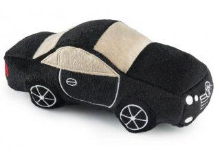 【Haute Diggity Dog】Furcedes Car Toy