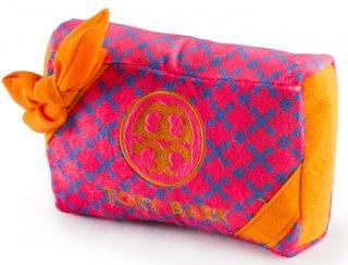 【Haute Diggity Dog】Tory Bark Gift Box
