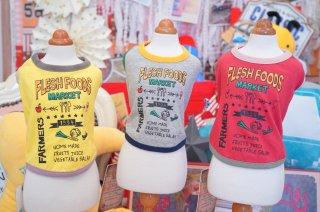 フレッシュフードマーケット【Atelier G・G】