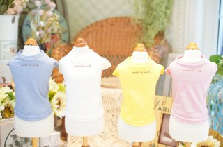 フレンチスタイルG【Atelier G・G】