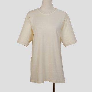 半袖Tシャツ 20