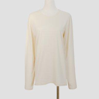 長袖Tシャツ 20