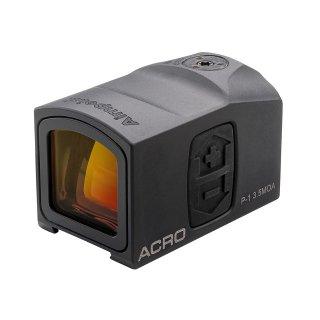 Aimpoint エイムポイント ACRO P-1 レッドドット リフレックス サイト