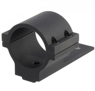 Aimpoint エイムポイント COMP SERIES RING BASE & TOP